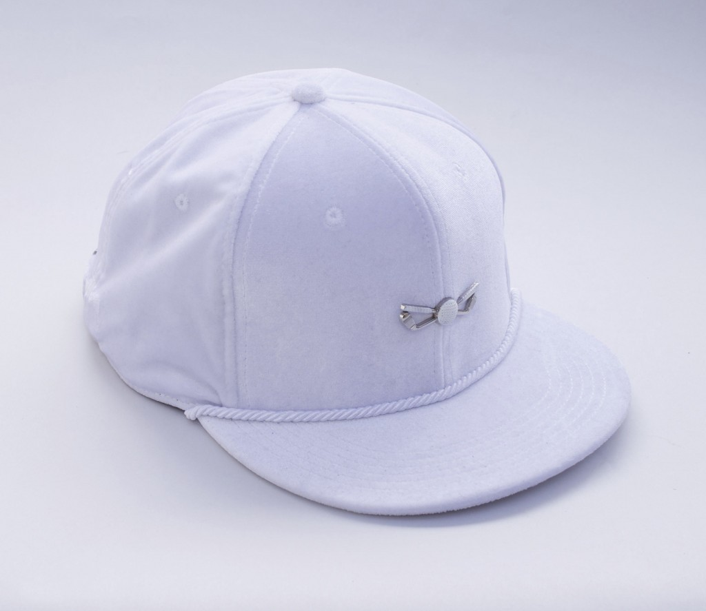 White Velour Front_FEATURE